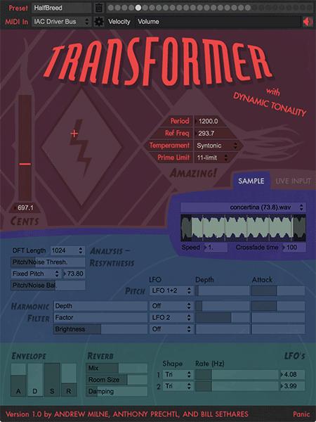 Transformer.png